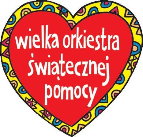 wosp-18final logo