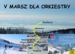 Szósty Karpacki Finał Wielkiej Orkiestry Świątecznej Pomocy Marsz5_s
