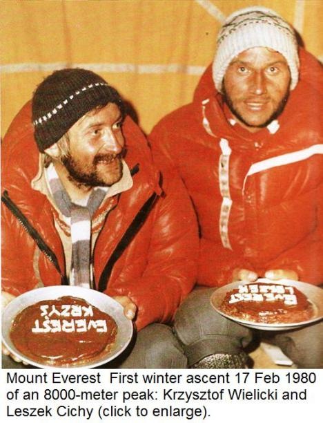 mt-everest-1980-first-winter-ascent-wielicki-i-cichy