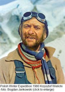 polish-winter-expedition-1980-krzysztof-wielicki