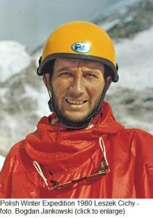 polish-winter-expedition-1980-leszek-cichy