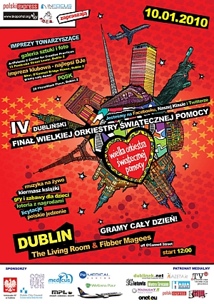 wosp-18th-great-finale-dublin-poster2
