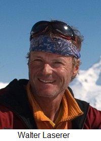 Walter Laserer