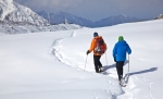 Winter expedition to Nanga Parbat 2011_2012b