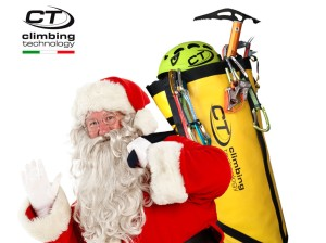santa-claus-climbing-technology